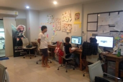 opendream-office-01
