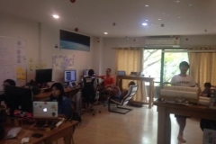opendream-office-02