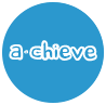 a-chieve site logo